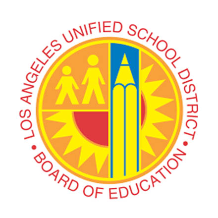 Los Angeles Unified School District LAUSD