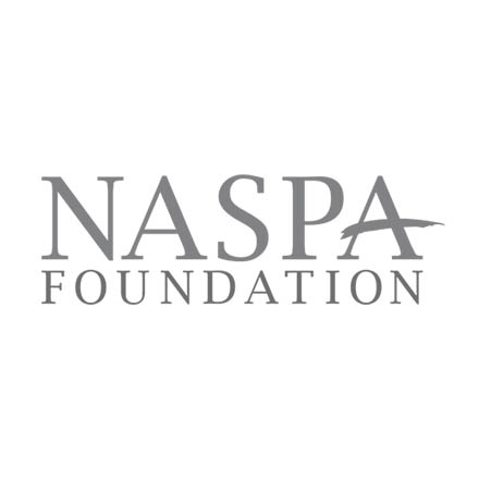 NASPA Foundation